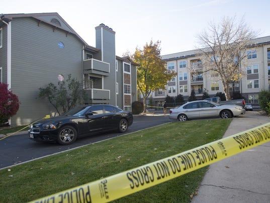 FTC1019-Homicide