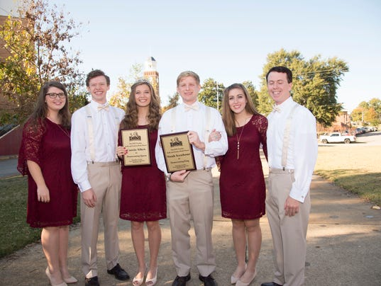 636456692382416201-FHU.HomecomingCourt0083.jpg
