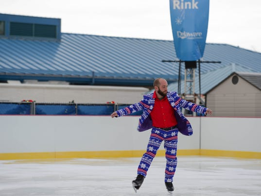 636464341870368407-20171116-MR-VisitDelawareIceRink-8.jpg