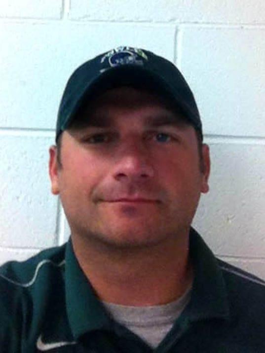 Kris Ernst, Fowler football coach