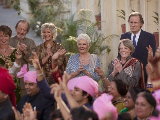 The-Best-Exotic-Marigold-Hotel-2-3.jpg