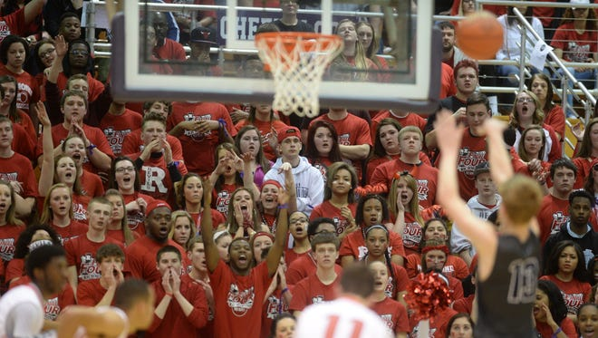 Red Devil fans soon will be able to access a new school website devoted to high school sports information after a contract for the site was approved at Wednesday's board meeting.