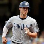 Detroit Tigers next foe: Porous San Diego Padres ripe for frying