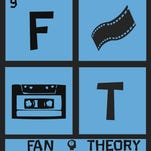 Subscribe to the Fan Theory newsletter for all things entertainment and pop culture!
