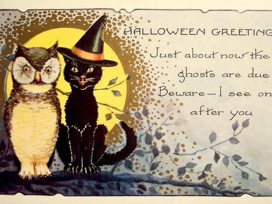 1025-ynmc-alice-Halloween-vintage-postcards.jpg