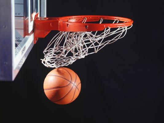 635845761257811207-basketball2.jpg