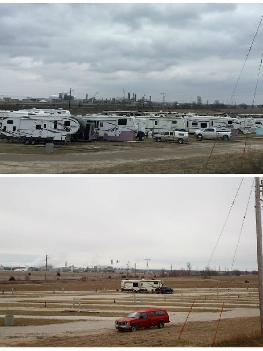 636590658709693990-RV-park-before-and-after.JPG