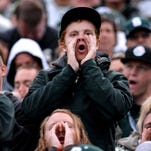 Couch: Why MSU's 3-9 season might boost fan happiness