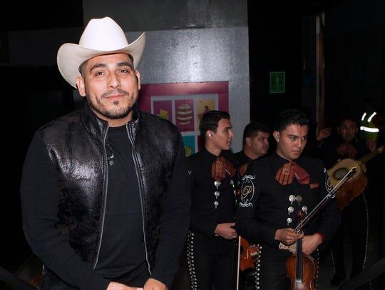 Espinoza Paz ya está totalmente recuperado de salud.