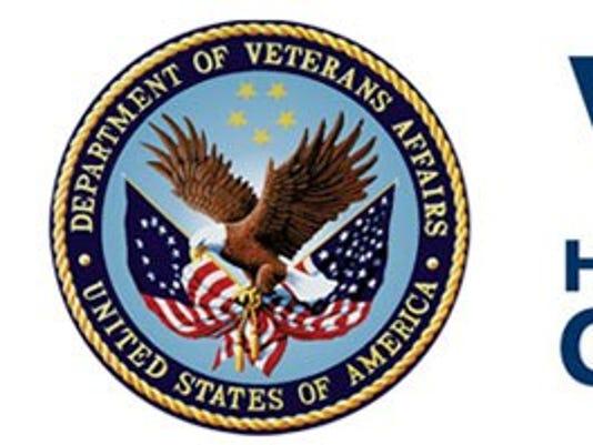 635881219386874388-veterans-affairs-logo.jpg