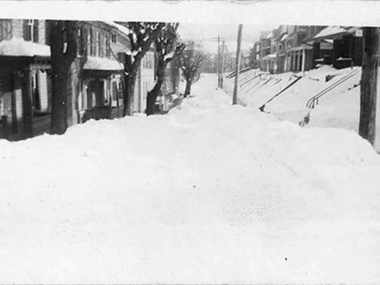 Snow-6-blog