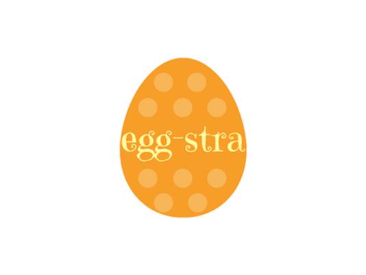 636265715675046810-Eggstra-Orange.png