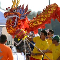 UWF cuts ties with controversial Chinese-affiliated Confucius Institute