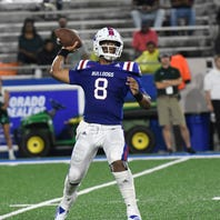 How they match up: UTEP Miners at Louisiana Tech Bulldogs