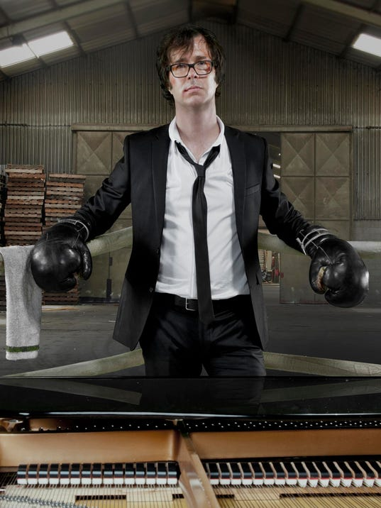 635984116220027194-BenFolds-Solo-Photo-credit-AllanAmato.jpg