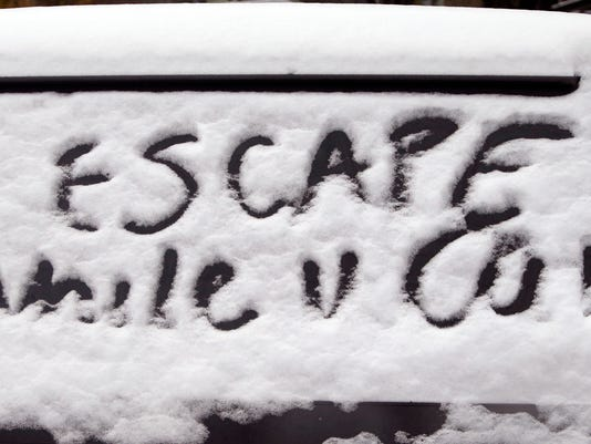 636174150594988010-EscapeSnow.jpg
