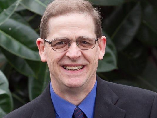 Rick Tryon.JPG