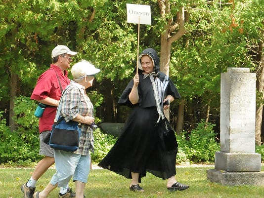 -DCN 0830 cemetery walk preview.jpg_20140829.jpg