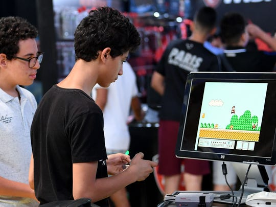 La Organización Mundial de Salud (OMS) ha incluido la adicción a los videojuegos como una enfermedad mental.