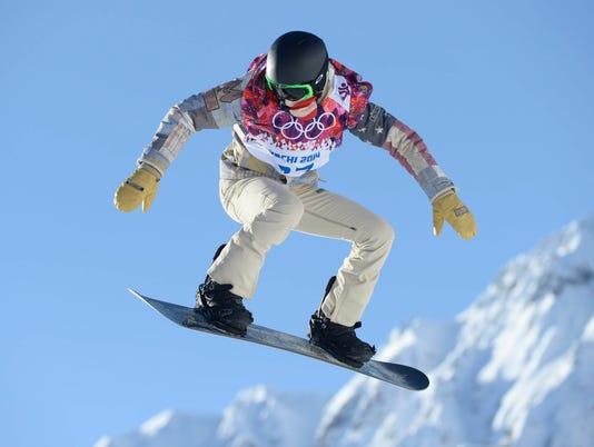 2014-2-4-shaun-white-slopestyle-training
