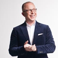 Pete the Planner: Solve financial problems by reconciling spoken, unspoken priorities