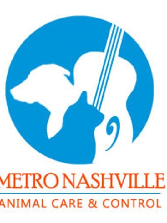 635888050400319225-MACC-logo.jpg