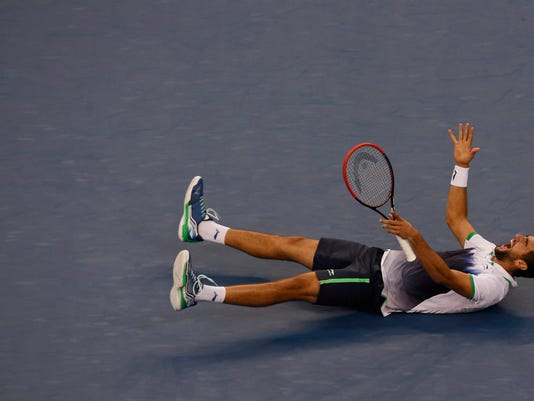 TENNIS-OPEN_
