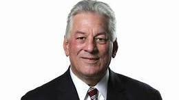 John Kass, Columnist