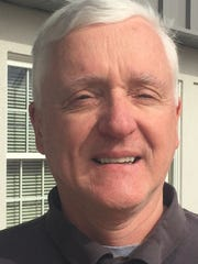 HWU General Manager Tom Williams