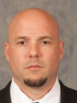Mississippi State strength coach Rick Court will accept a position at Maryland.