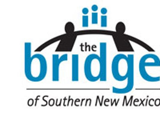 636277007466888741-New-Bridge-Logo-2016-2.jpg
