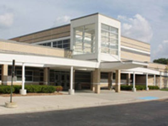 BHM Beverly Elementary