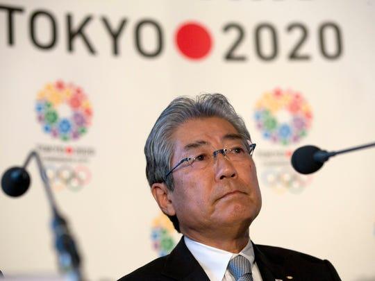 Tokyo_2020_Corruption_Probe_55704.jpg