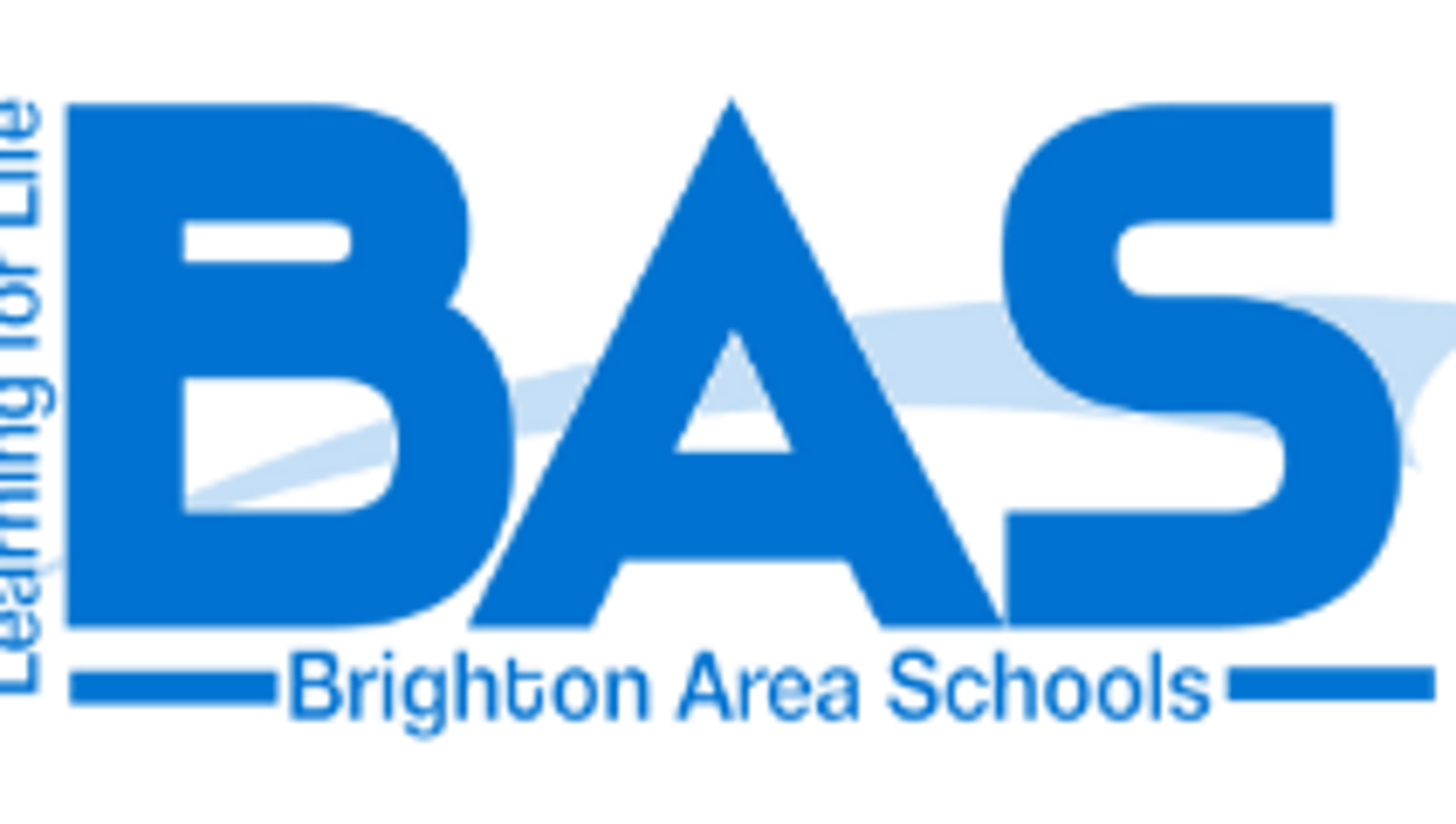 Brighton schools candidate forum set for Tuesday