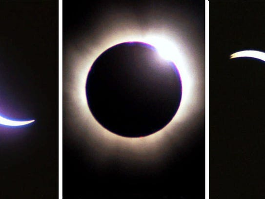 Spirit Airlines pitches cheap tickets for August total solar eclipse.