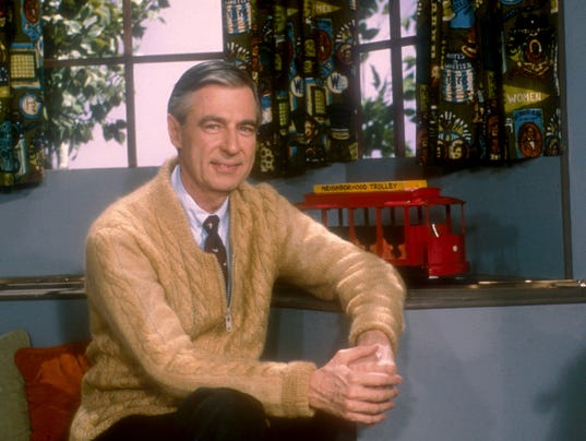 636541379564686927-Fred-Rogers-Trolley.jpg