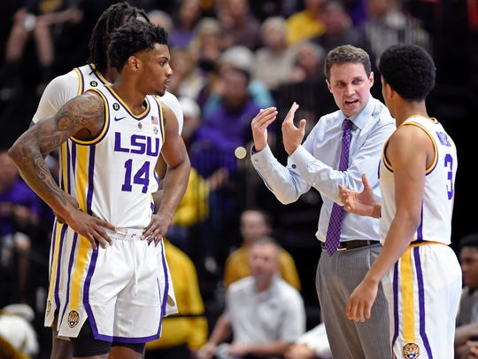 Arkansas_LSU_Basketball_01435.jpg