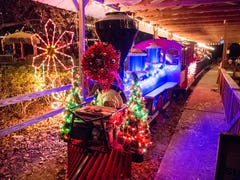 More than 30 things to do this holiday season in Lafayette and Acadiana