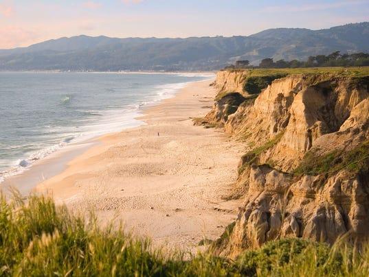 636270140066489754-1386107812005-montarra-beach.jpg