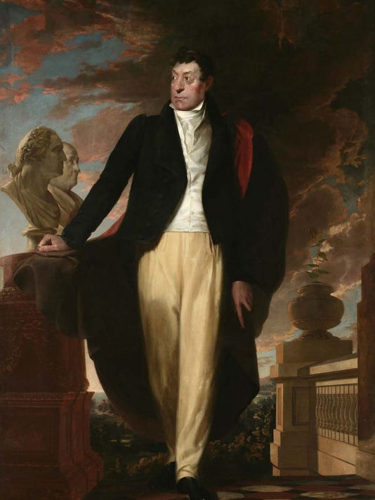 636650878355556988-Portrait-of-Marquis-de-Lafayette-1-.jpg