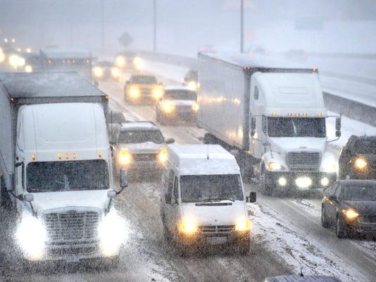 121317-tm-Snow Storm103