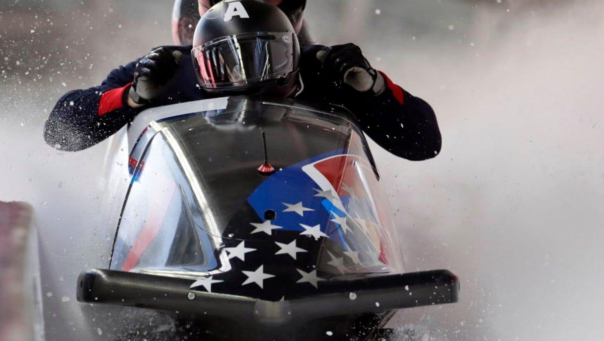 636549476579326883-ap-pyeongchang-olympics-bobsled-97859055
