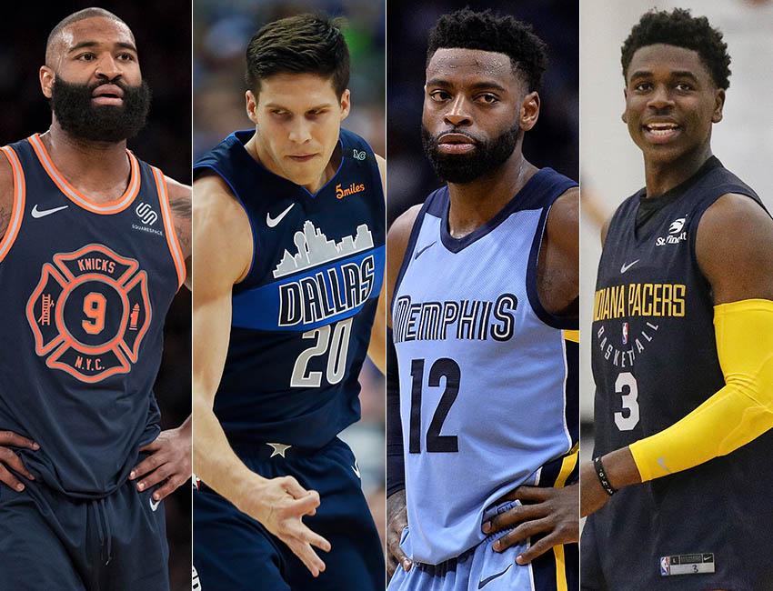 Roseglennorthdakota / Try These Indiana Pacers Roster