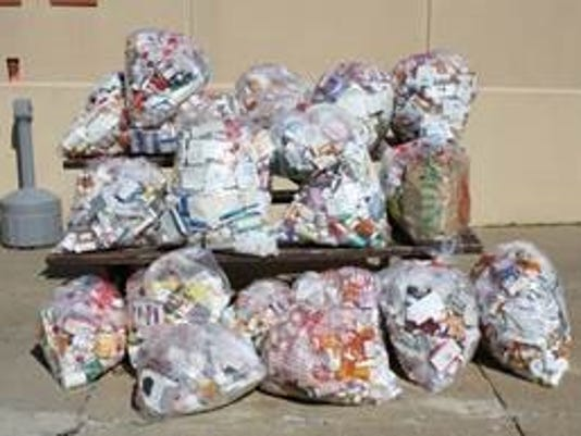 635972095573432815-bags-of-collected-drugs.jpg