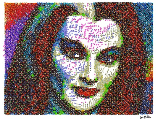 lily-munster-eric-millikin-1920px