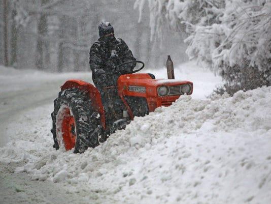 1388970130001-SNOW-40