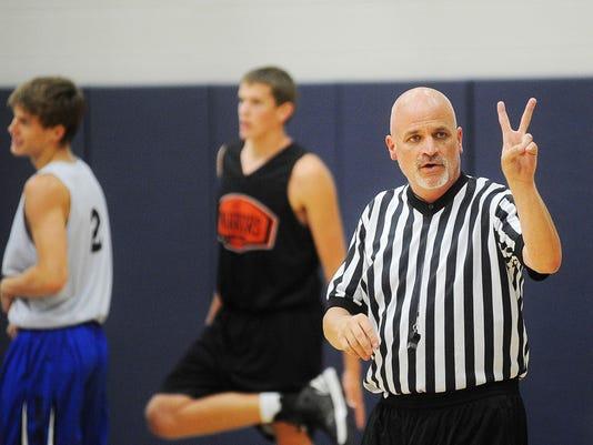 officials2