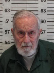 James R. Moore