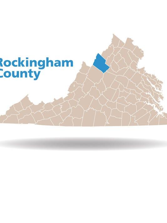 Rockingham_Co-1.jpg