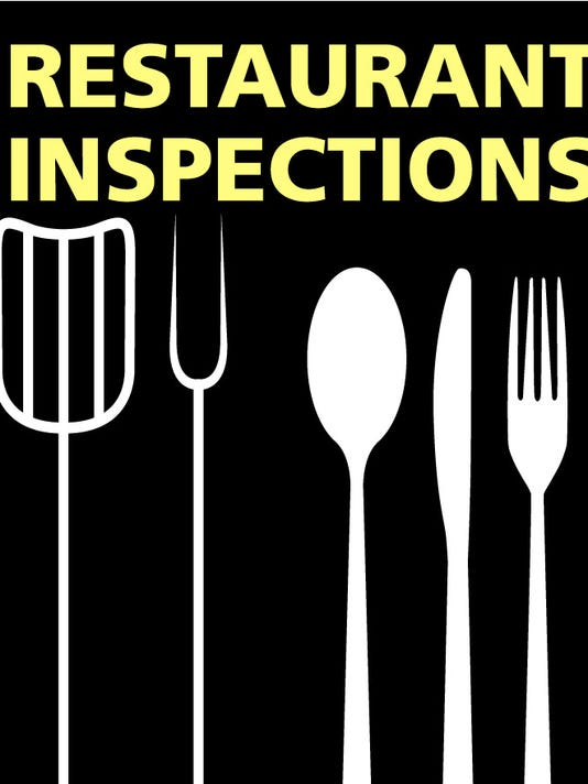 restaurant_inspections_web (2).jpg